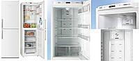 Холодильник ATLANT XM-4423-100N