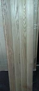Вагонка из дуба 90,0 мм. высший сорт