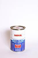 Грунт (5+1) Ranal красный HS 0,8л+отвердитель 0,16л