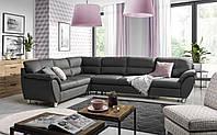 Amigo угловой диван в гостиную