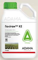 Галиган 240 КЭ (5л) гербицид Адама