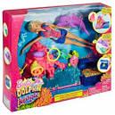 """Игровой набор """"Сокровища океана"""" из м / ф """"Barbie Магия дельфинов"""", фото 6"""
