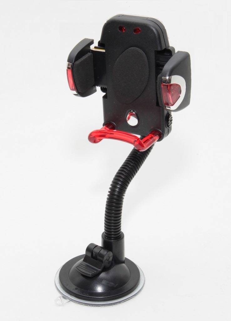 Авто держатель для мобильного телефона 006