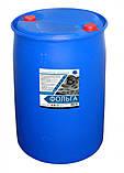"""Высокощелочное моющее средство """"Фольга"""" низкопенная для алюминия, 240кг, Vodostek TM, фото 2"""