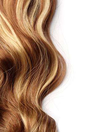 Покупка волос в Теплодаре, фото 2