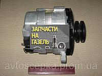 Генератор ГАЗ 2410,3302 (ДК)