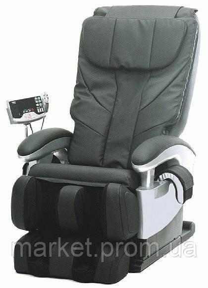 Масажное кресло Sanyo Masterhand