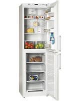 Холодильник ATLANT XM-4425-100N
