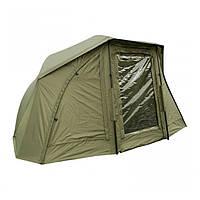 Палатка-зонт Ranger ELKO 60IN OVAL BROLLY+ZIP PANEL