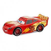 Машинка Молния Маквин (Lightning McQueen) Тачки 3 Disney