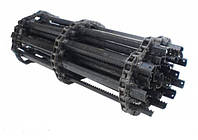 Транспортер наклонной камеры 54-1-4-4 Нива, Ск-5