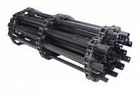 Транспортер усиленный наклонной камеры 54-1-4-4 Нива, Ск-5