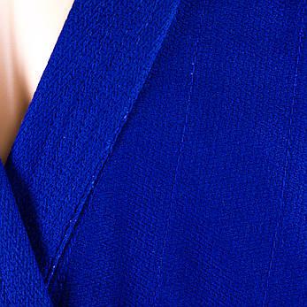 Кимоно для самбо, самбовка VELO 750г/м2, фото 2