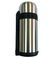 Термос вакуумный металлический 800 мл.