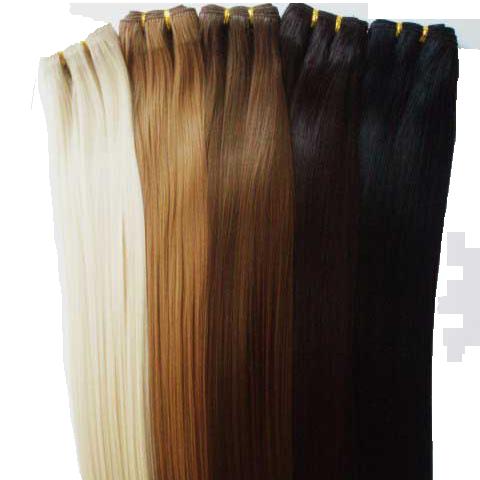 Покупка волос в Терновке