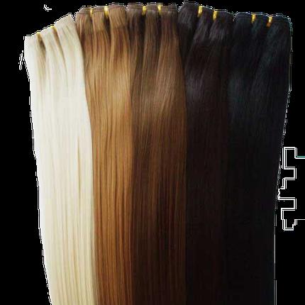 Покупка волос в Терновке, фото 2