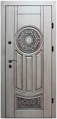 """Входная дверь """"Премиум"""" БП-46"""