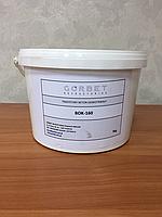 Огнеупорный бетон ВОК 160