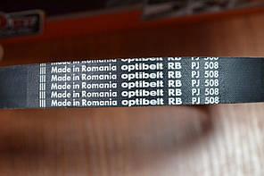 Ремінь PJ 508 для верстатів БЕЛМАШ CONTITECH