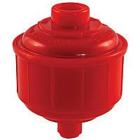 Фильтр вода для пневматики Jonnesway JA-3808B (Тайвань)