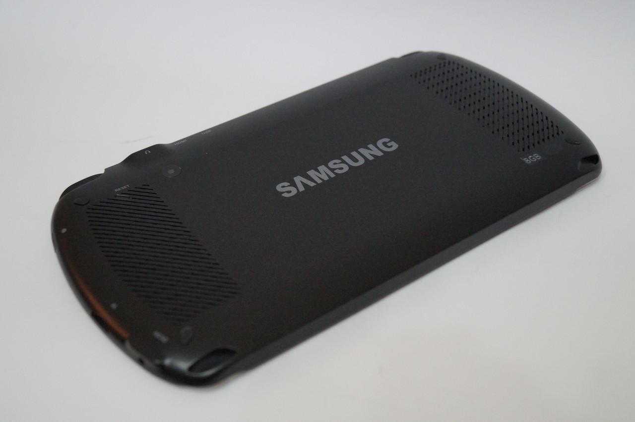 Планшетный ПК  Samsung  Game Pad 7.0