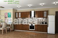 Кухня Модест Гарант, фото 1