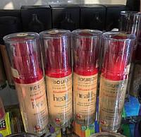 Bourjois - Тональный крем Bourjois Healthy mix в ассортименте