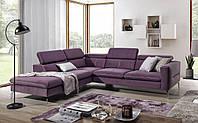 Arezza угловой диван в гостиную