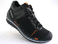 Ботинки Salomon 43