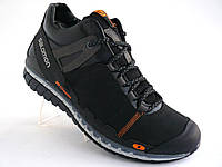 Ботинки Salomon 45