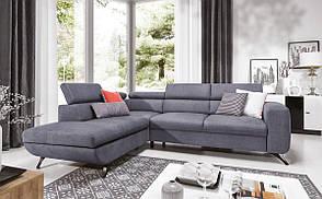 Arrata угловой диван в гостиную
