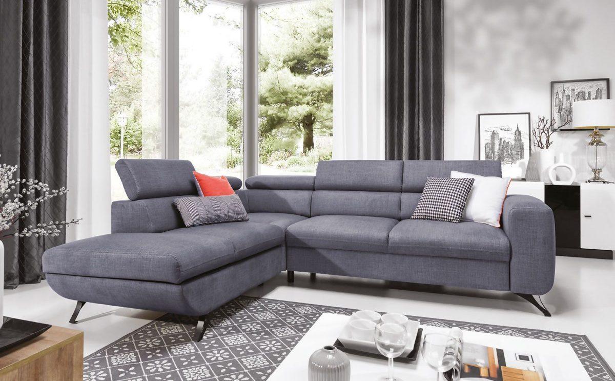 Arrata угловой диван в гостиную цена 44 568 грн купить в одессе
