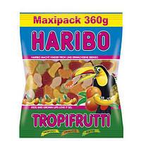 Haribo Trophifrutti 360 g