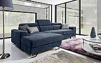 ASTI угловой диван в гостиную