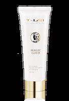 Эликсир для ослабленных волос T-LAB Professional Magic Gold 130 ml