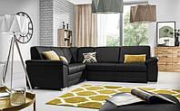 Barello угловой диван в гостиную