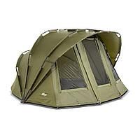Рыбацкая палатка Ranger EXP 2-mann Bivvy ELKO