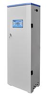 Автоматическая система ультрафильтрации NFYD-4040 UV/BOX