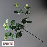Искусственный цветок (60 см)