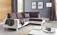 Бари угловой диван в гостиную