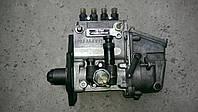 ТНВД Д-144 рядный