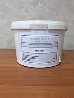 Огнеупорный бетон MIG 140+