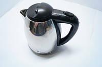Дисковый чайник Domotec DT 802, фото 1