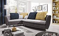 Bonn угловой диван в гостиную