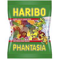 Haribo Phantasia 200 g