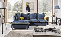 Borgo угловой диван в гостиную