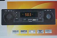Магнитола Pioneer HM-MP866