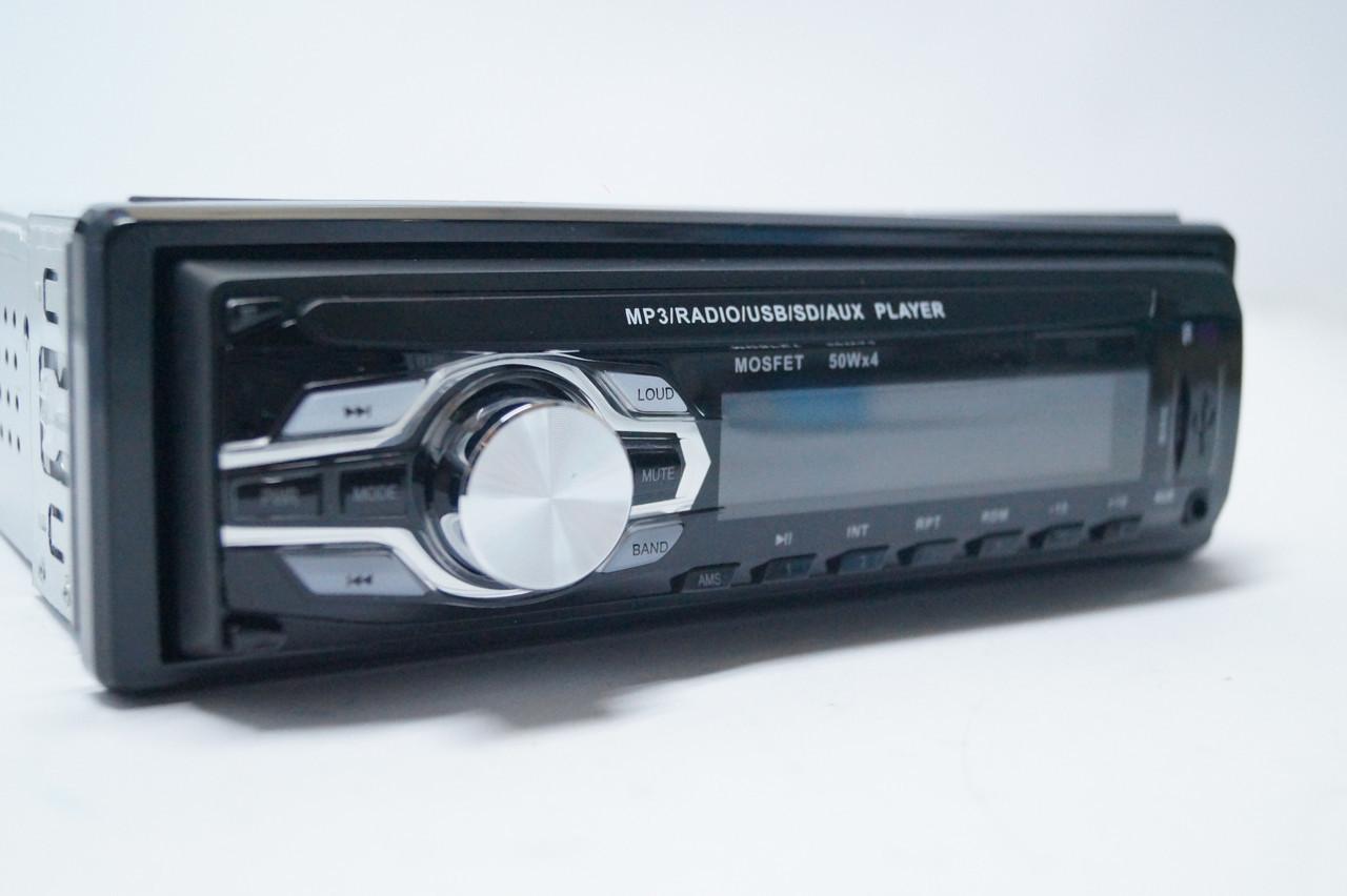 Автомагнитола Pioneer 504 USB SD, фото 1