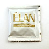 Elan крем с аргановым маслом