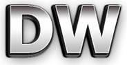 Минитрактора DW